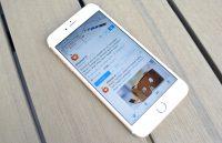 Deze 3 grote veranderingen gaat Twitter doorvoeren
