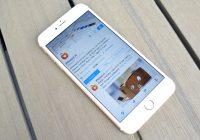 Tip: Zo zorg je dat Twitter jouw informatie niet deelt met adverteerders