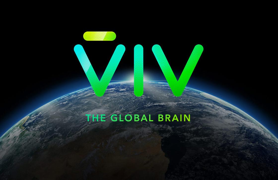 'Makers van Siri presenteren volgende week nieuwe virtuele assistent'