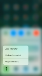 3d touch 2