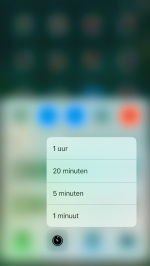 3d touch 3