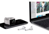 Apples AirPods en Watch blijven razendsnel groeien in populariteit