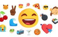 Zo verstuur je extra grote emoji in Facebook Messenger