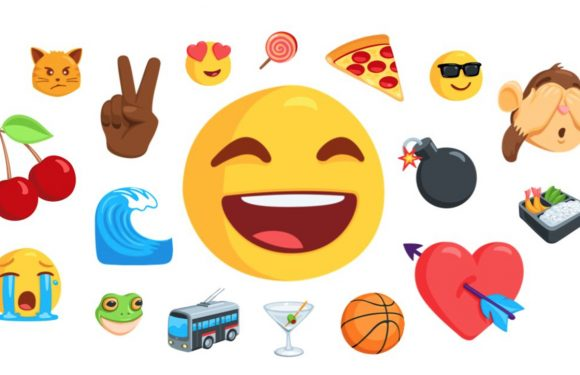 Zo schakel je de Facebook Messenger emoji uit in 3 stappen