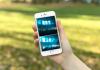 Google Motion Stills maakt je Live Foto's beter en makkelijk te delen