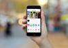 In 3 stappen Instagram-foto's direct vanuit je Filmrol delen