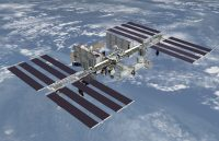 Kijk uit het raam van het ISS met de nieuwe NASA Apple TV-app