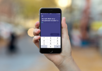 Tikkie: snel geld overmaken via WhatsApp, met iedere Nederlandse bank