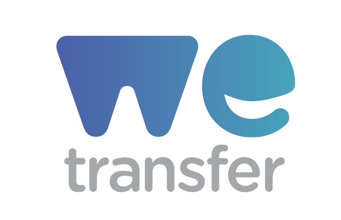Mac-app WeTransfer maakt bestanden delen zo makkelijk mogelijk