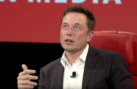 Tesla-ceo Elon Musk: 'Apple Car grotere concurrent dan Google's auto'