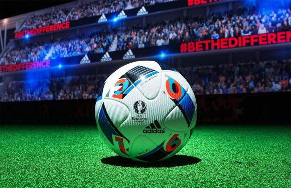 6 EK 2016-apps om de Oranjeloze voetbalzomer te overleven