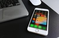 Apple: 'iPhone 6(S) accuproblemen grotendeels opgelost met iOS 10.2.1'