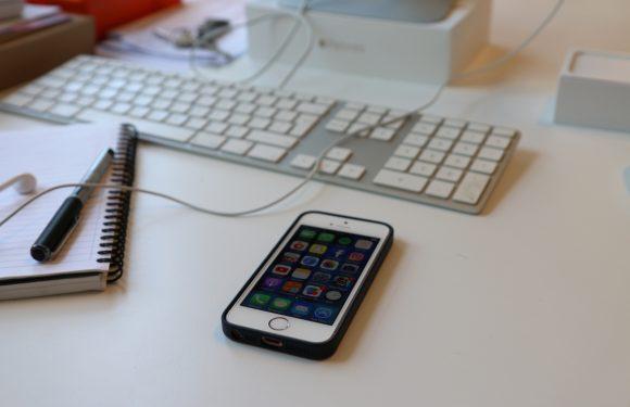 Bluetooth 5 wordt stuk sneller dan huidige versie