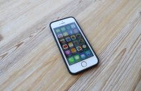 iPhone tweedehands kopen: 7 gouden tips