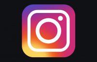 Zo bekijk je Instagram Stories op je Mac in vier stappen