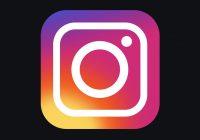 Tip: zo voeg je hashtags en profiellinks toe aan je Instagram-profiel