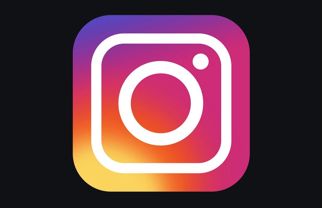 Instagram voegt rijke notificaties en meer toe