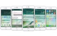 iOS 10 downgraden: zo doe je dat