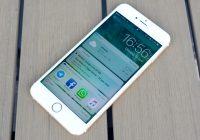iOS 10 op 13 september voor iedereen beschikbaar