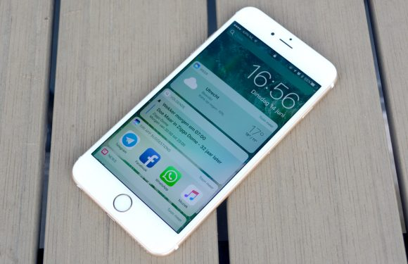 Publieke bèta iOS 10 nu beschikbaar, en zo installeer je het