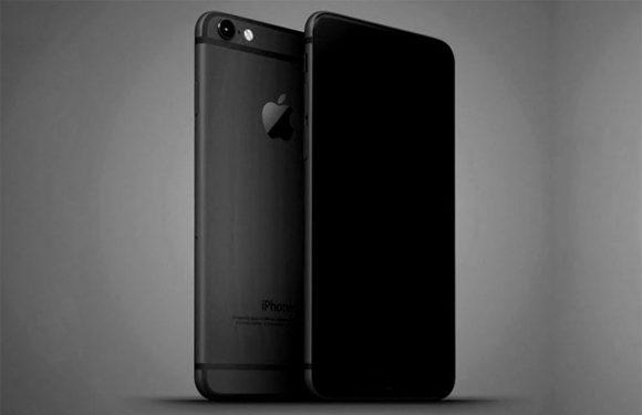 Video: iPhone 7 krijgt mogelijk toch geen nieuwe kleuren