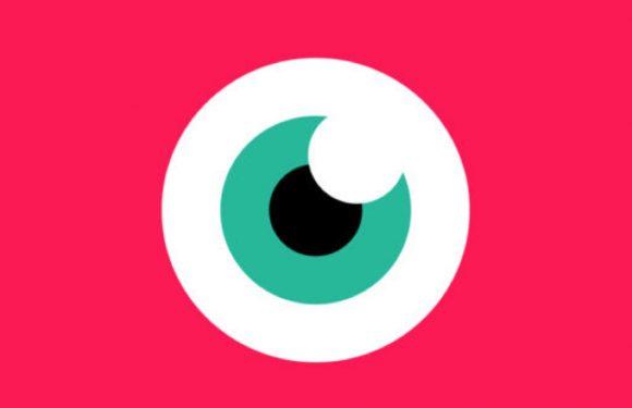 Live.ly: 4 dingen die je moet weten over deze nieuwe livestream-app