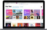 Apple brengt binnenkort watchOS 3, tvOS 10 en macOS Sierra uit