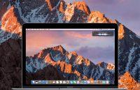 Zo bereid je je Mac en MacBook voor op macOS Sierra