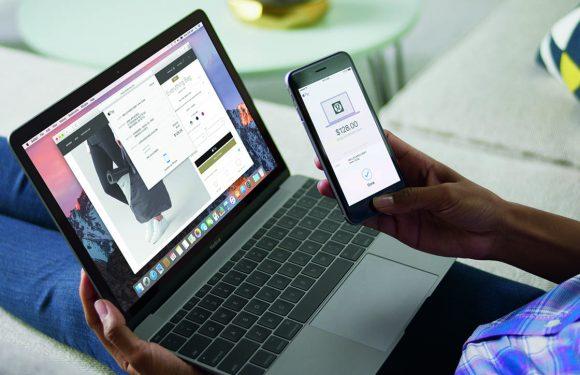 Apple tovert OS X om tot macOS Sierra: dit is allemaal nieuw