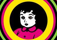 Met deze 8 festival-apps ga je een geweldige Pinkpop tegemoet