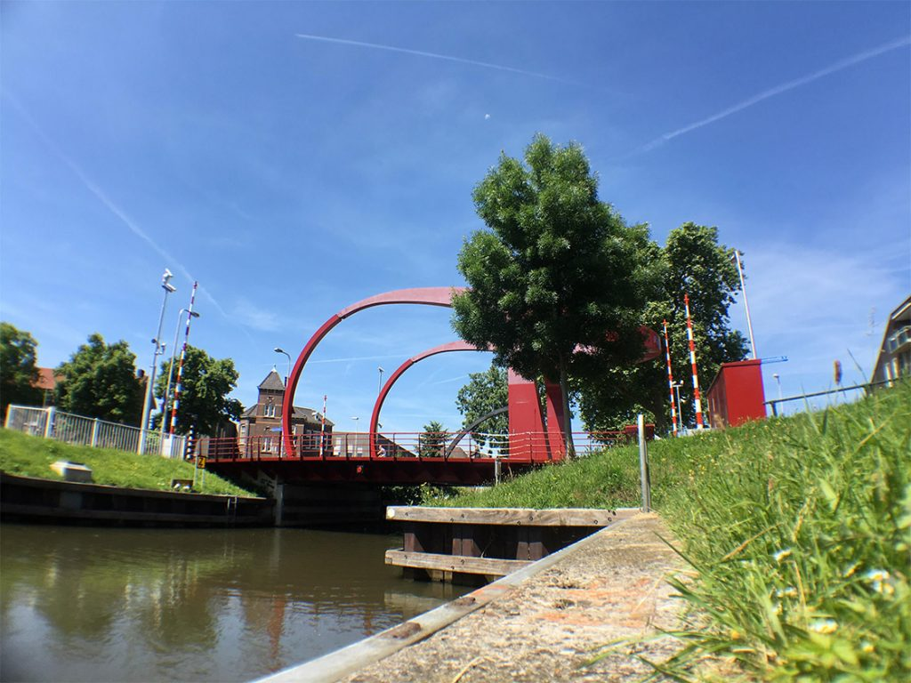 rode brug olloclip