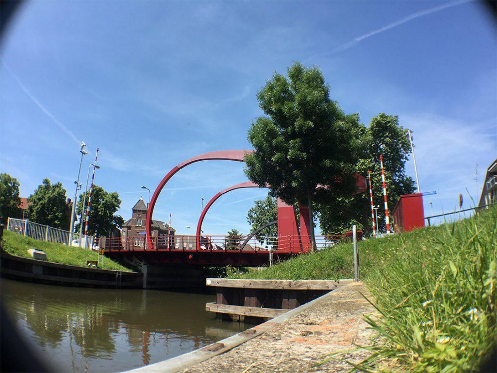 rode brug walimex