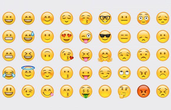 'WhatsApp werkt aan voicemail en grotere emoji'