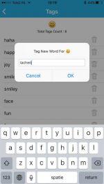Emojifi Keyboard