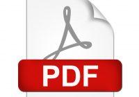 Zo kun je PDF-bestanden combineren met de Voorvertoning-app