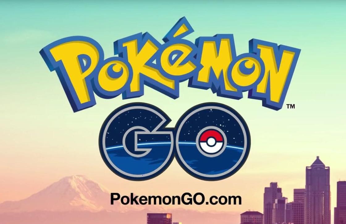 Deze 4 functies wil Niantic aan Pokémon GO toevoegen