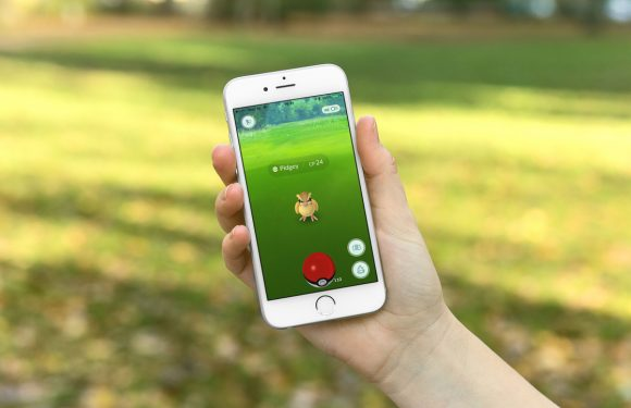 Pokémon GO: 'Nederland telt 2 miljoen Pokémontrainers'