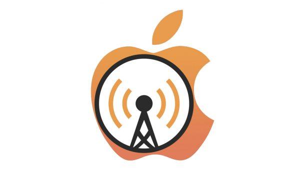 Oogappels #3: Waarom Overcast de beste podcast-app voor iOS is