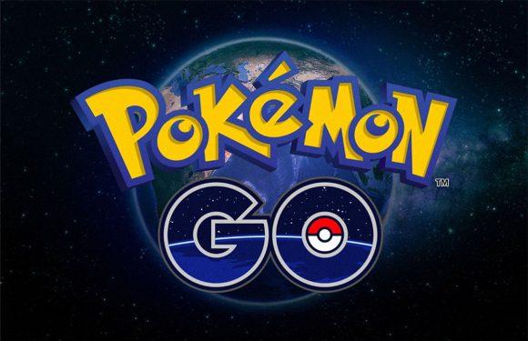 Pokémon GO installeren op je iPhone: zo doe je dat