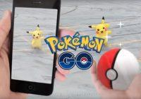 Zo stap je over naar de Nederlandse versie van Pokémon GO in 4 stappen