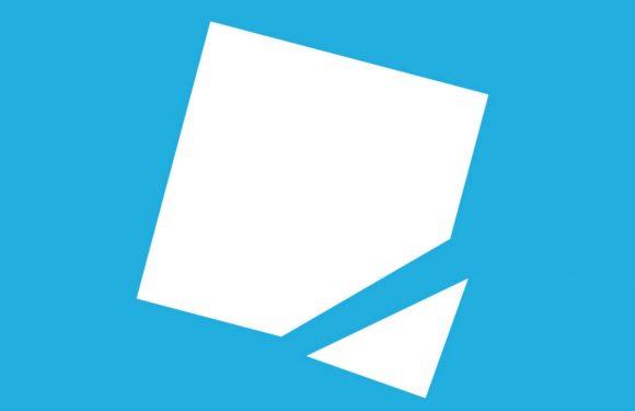 Slimme puzzelgame Super Sharp is Apples gratis App van de Week