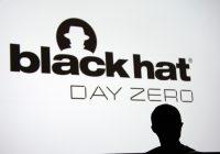 Bekijk Apples presentatie op hackersconferentie Black Hat hier terug