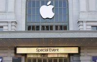 Apple Keynote Livestream kijken op iOS, Mac, Apple TV, Windows en Android