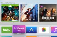 'Apple onthult vanavond eigen tv-gids app tijdens Mac-event'