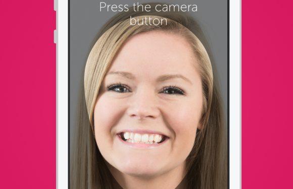 Zo gebruikt een onderzoeker Live Foto's om bank-apps te kraken