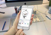 Tekenen in Microsoft Office op je iPhone en iPad: zo doe je dat