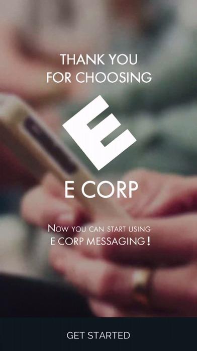 app spel met chat