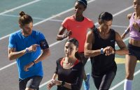 Nike+ Run Club is de nieuwe hardloop-app van Nike