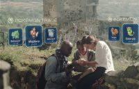 'Pokémon GO-ruilfunctie en nieuwe items ontdekt in broncode'