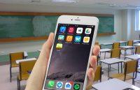 Begin het schooljaar goed met de 10 beste studie-apps